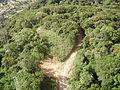Parque Morro do Ouro.JPG