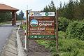 Parque Nacional Cotopaxi.jpg