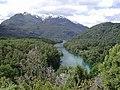 Parque Nacional Los Alerces (2731013751).jpg