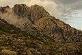 Parque Nacional de Itatiaia (Pico das Agulhas Negras).jpg