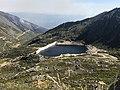 Parque Natural da Serra da Estrela - Covilhã - Unhais da Serra (WITH WATER).jpg
