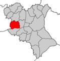Parroquia de Brantega do concello de Agolada.png