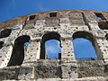 Part of Colosseum (3396000850).jpg