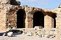 Parte das termas de Antoninus Pius en Cartago.jpg