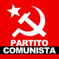 Partito comunista logo.png