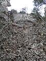 Pas del Romeret a Lo Parrissal, Beseit (desembre 2012) - panoramio (1).jpg