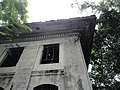 Pasig City (88) Old Capitol.jpg