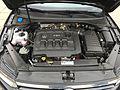 Passat Variant B8 2.0BiTDI engine.jpg