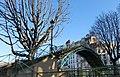 Passerelle Bichat (Paris).jpg