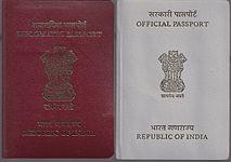 Passports Front.jpg