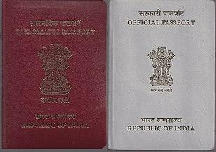 Cabinet Secretary of India - Wikipedia