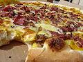 Pastrami pizza.jpg