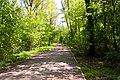 Path Jungfernheide, Berlin (20150503-DSC04905).JPG