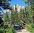 Path to Jenny Lake, Grand Teton, WY 9-11 (15448978498).jpg