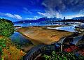 Patong Beach in HDR – Phuket (3052652587).jpg