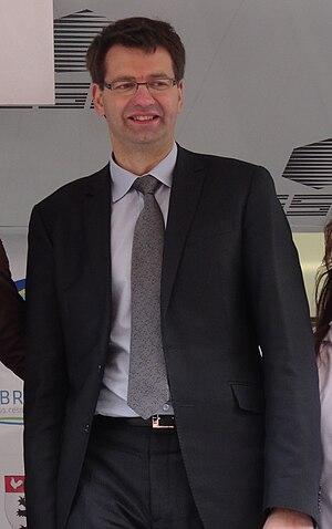 Patrice Vergriete, Maire de Dunkerque.jpg