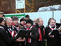 Patriotic songs, carillon concert and meeting with participants of parade in Gdańsk during Independence Day 2010 - 17.jpg