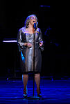 Patti Austin during the National Tribute to Sally Ride.jpg