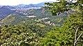 Pau de Fome - panoramio (4).jpg