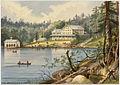 Paul Smith's (Lake St. Regis) (Boston Public Library).jpg