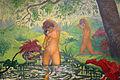 Paul ranson, il bagno (loto), 1906 ca. 04.JPG
