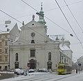 Paulanerkirche, VRT.jpg
