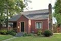 Paulson House - Bend Oregon.jpg