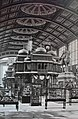 Pavillon des Indes en 1878.jpg