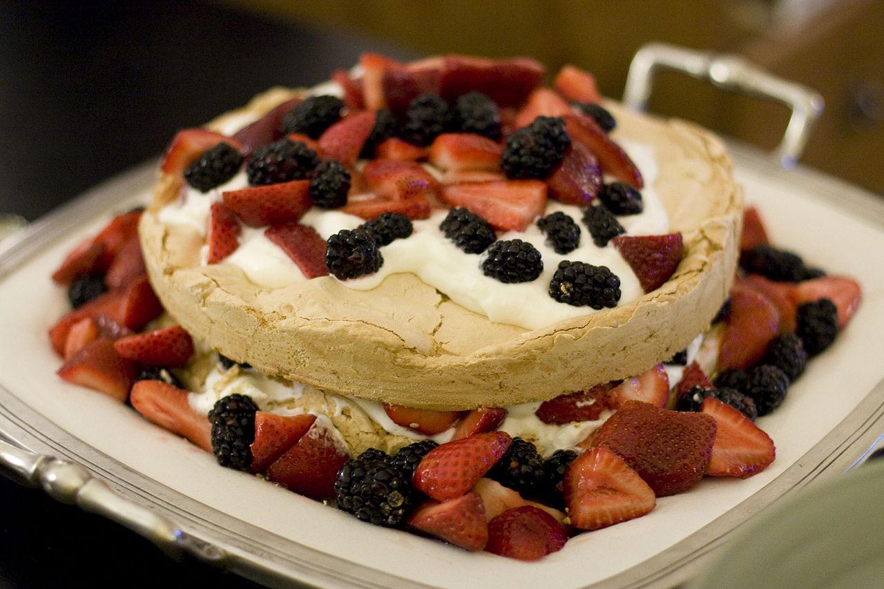 Perth Cake And Coffee Set