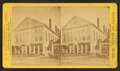 Peabody Academy of Science, by G.M. Whipple & A. A. Smith.png
