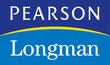 Pearson Longman logo.png