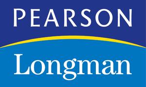 English: Cropped Pearson Longman logo.
