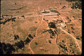 Pecos National Historical Park PECO3437.jpg