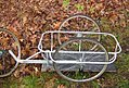 PedalPeople-Bikecart.jpg