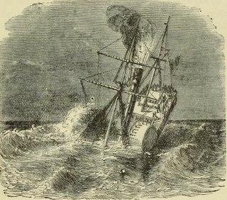 PS <i>Pegasus</i> (1835) Former paddle steamer of the United Kingdom