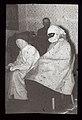 Pehtra baba iz Roža na Koroškem 1967 (4).jpg