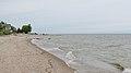Pelican Beach, Gimli (492544) (9498154053).jpg