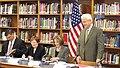 Pelosi visit (3601935866).jpg