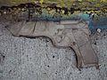Penis-pistol.jpg