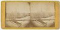 Penn Square, Phila. (9370965143).jpg
