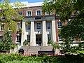 Penn State University Tyson Building 2.jpg