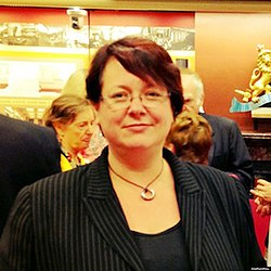 Penny Sharpe MLC, Nov 2012.jpg