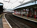 Penrith Railway Station - geograph.org.uk - 1583195.jpg