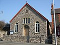 Pensarn Chapel Llandudno Junction - geograph.org.uk - 1804531.jpg