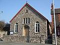 Pensarn Chapel Llandudno Junction - geograph.org.uk - 1804531.jpg