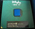 Pentium III 700.jpg