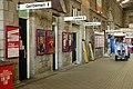 Penzance railway station photo-survey (28) - geograph.org.uk - 1547435.jpg