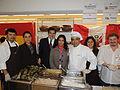 Perú participa en Bazar Diplomático de las Naciones Unidas (11001586965).jpg