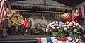 Perayaan Hari Kemerdekaan AS yang ke-242 di Jakarta (28361425547).jpg