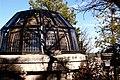 Percival Lowell Mausoleum.jpg